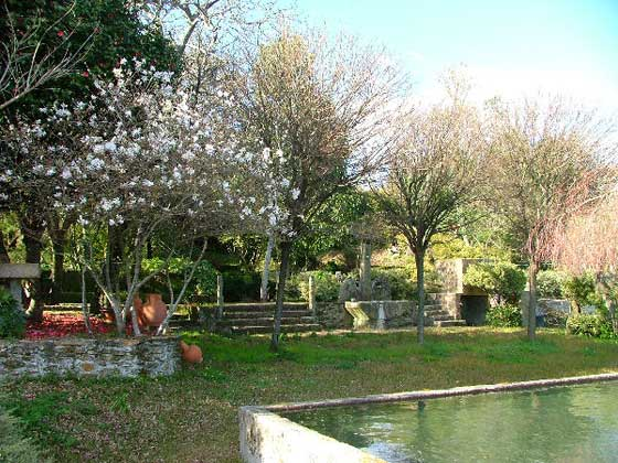 Bild 16 - Portugal Costa Verde Quinta Ferienhaus Ref. 37412 - Objekt 37412-1