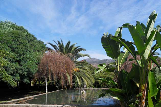 Ferienhaus Porto - Costa Verde mit WLAN