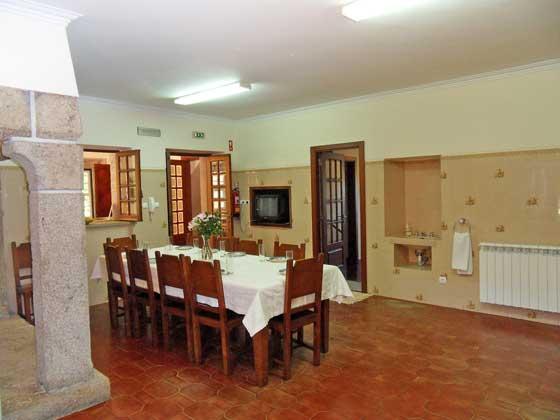 Bild 20 - Portugal Costa Verde Quinta Ferienhaus Ref. 37412 - Objekt 37412-1