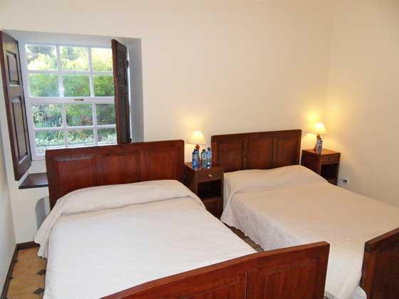 Bild 22 - Portugal Costa Verde Quinta Ferienhaus Ref. 37412 - Objekt 37412-1