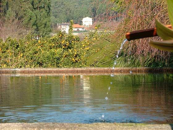 Bild 26 - Portugal Costa Verde Quinta Ferienhaus Ref. 37412 - Objekt 37412-1
