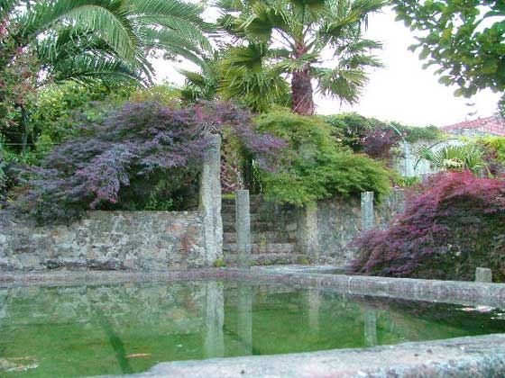 Bild 28 - Portugal Costa Verde Quinta Ferienhaus Ref. 37412 - Objekt 37412-1