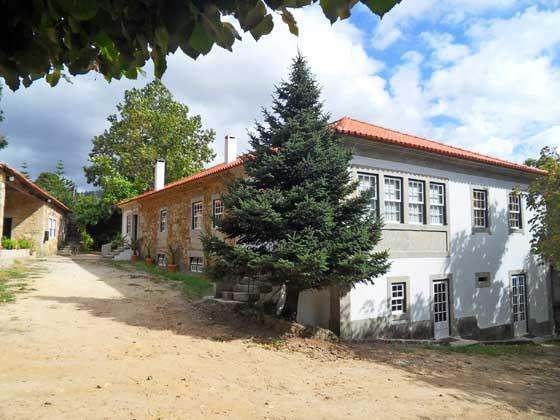 Bild 30 - Portugal Costa Verde Quinta Ferienhaus Ref. 37412 - Objekt 37412-1