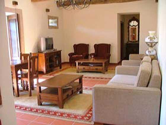 Bild 4 - Portugal Costa Verde Quinta Ferienhaus Ref. 37412 - Objekt 37412-1