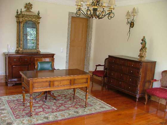 Bild 5 - Portugal Costa Verde Quinta Ferienhaus Ref. 37412 - Objekt 37412-1