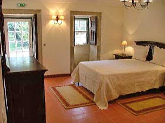 Bild 7 - Portugal Costa Verde Quinta Ferienhaus Ref. 37412 - Objekt 37412-1