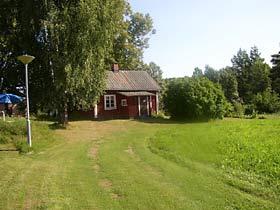 Bild 2 - Schweden V�rmland Ferienhaus Lindasen - Objekt 3157-1
