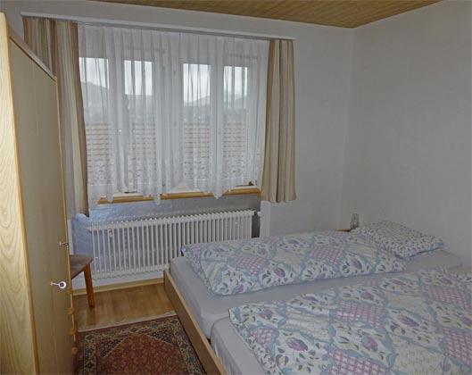 Bild 4 - Ferienwohnung Schweiz Zürich Bad Zurzach im Fe... - Objekt 2179-13