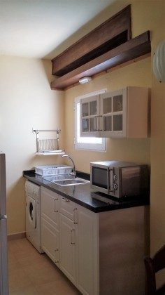 App. 1 Küchenbereich Andalusien Cortijo y Manta Ref. 192936-1