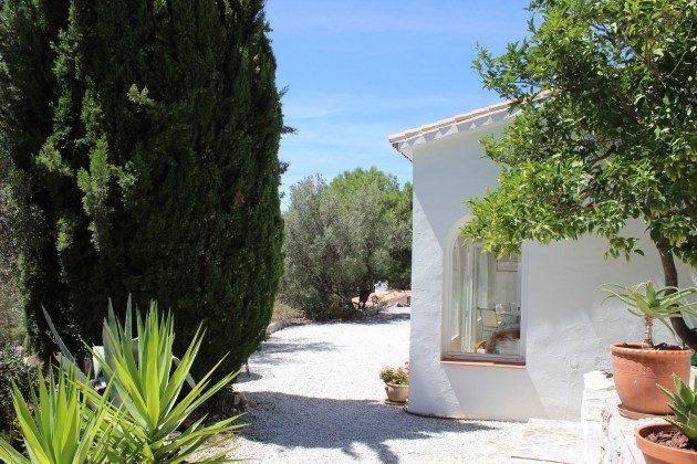 Andalusien Ferienhaus Competa Ref. 186793-1 Außenbereich