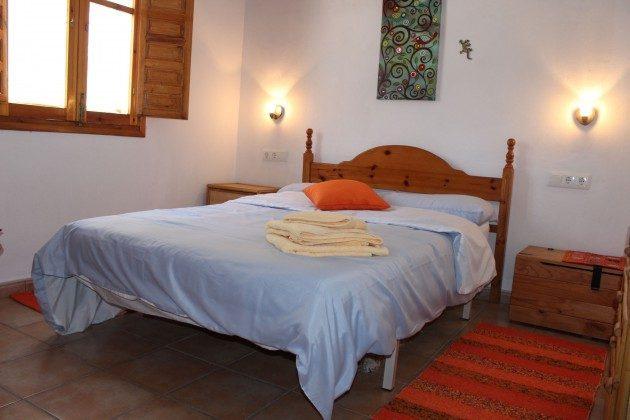 Andalusien Ferienhaus Competa Ref. 186793-1 Schlafzimmer 1