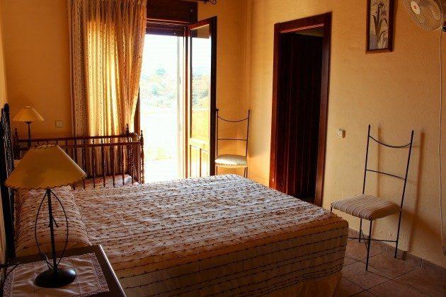 Schlafzimmer III Andalusien Huerta del rio Ref. 193167-1