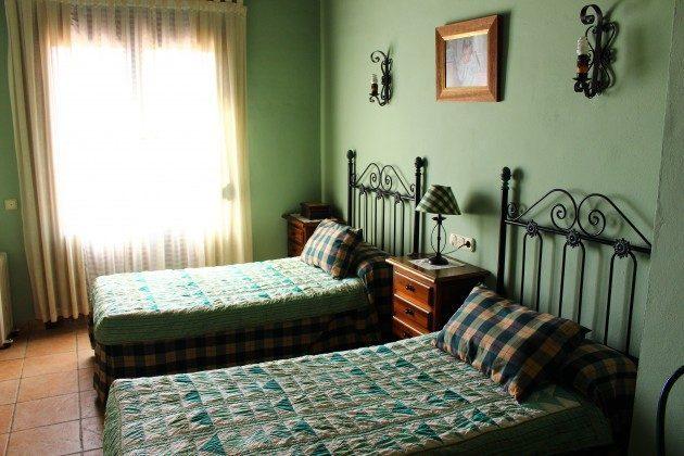 Schlafzimmer II Andalusien Huerta del rio Ref. 193167-1