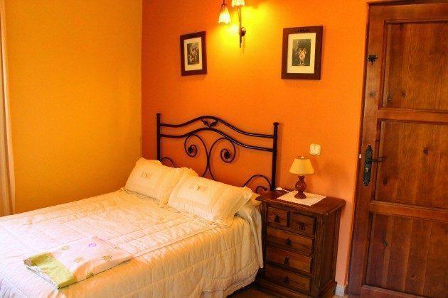 Schlafzimmer I Andalusien Huerta del rio Ref. 193167-1