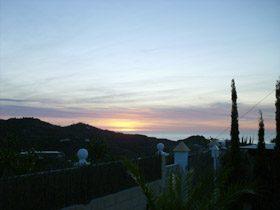 Bild 12 - Costa del Sol Torrox El Morche Finca Liwa - Objekt 105413-2