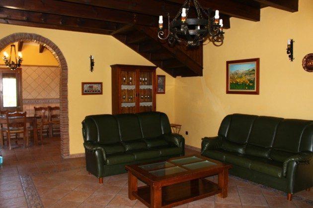 Wohnzimmer  Andalusien Casa la Solana Ref. 192565-1