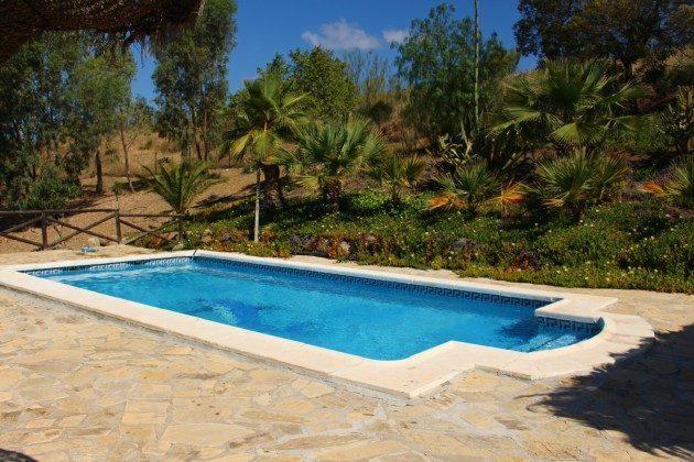 Pool Andalusien Casa la Solana Ref. 192565-1