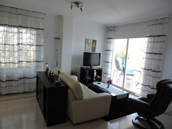 Bild 4 - Casa Alegria 1 - Objekt 149189-3