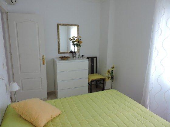Bild 8 - Casa Alegria 1 - Objekt 149189-3