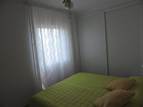 Bild 9 - Casa Alegria 1 - Objekt 149189-3