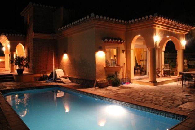 Bild 6 - Spanien / Andalusien / Costa Tropical / Casa Ch... - Objekt 150138-1