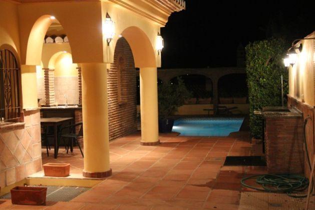 Bild 8 - Spanien / Andalusien / Costa Tropical / Casa Ch... - Objekt 150138-1