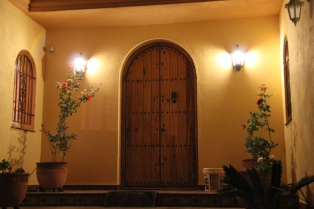 Bild 13 - Spanien / Andalusien / Costa Tropical / Casa Ch... - Objekt 150138-1
