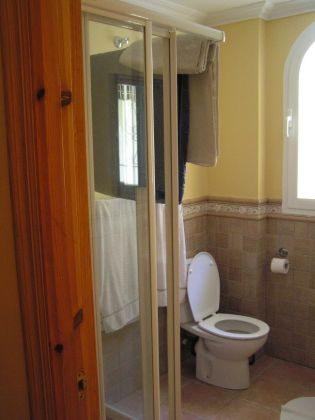 Bild 15 - Spanien / Andalusien / Costa Tropical / Casa Ch... - Objekt 150138-1