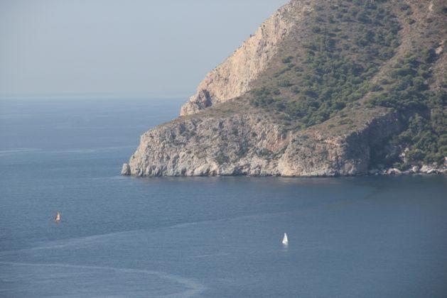 Bild 11 - Spanien / Andalusien / Costa Tropical / Casa Ch... - Objekt 150138-1