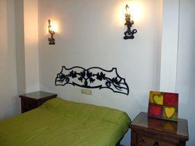 Bild 9 - Ferienwohnung Granada Apartment Ref. 93110-2 - Objekt 93110-2