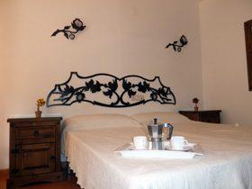 Bild 10 - Ferienwohnung Granada Apartment Ref. 93110-2 - Objekt 93110-2