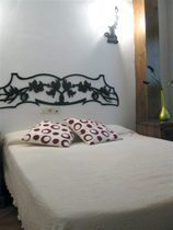 Bild 11 - Ferienwohnung Granada Apartment Ref. 93110-2 - Objekt 93110-2