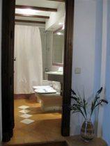Bild 12 - Ferienwohnung Granada Apartment Ref. 93110-2 - Objekt 93110-2