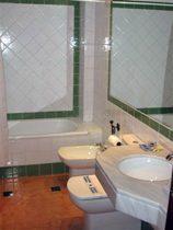 Bild 13 - Ferienwohnung Granada Apartment Ref. 93110-2 - Objekt 93110-2