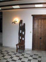 Bild 14 - Ferienwohnung Granada Apartment Ref. 93110-2 - Objekt 93110-2