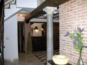 Bild 15 - Ferienwohnung Granada Apartment Ref. 93110-2 - Objekt 93110-2