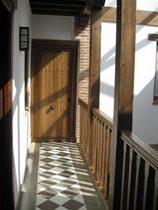 Bild 16 - Ferienwohnung Granada Apartment Ref. 93110-2 - Objekt 93110-2