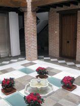 Bild 17 - Ferienwohnung Granada Apartment Ref. 93110-2 - Objekt 93110-2