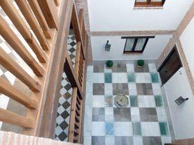 Bild 18 - Ferienwohnung Granada Apartment Ref. 93110-2 - Objekt 93110-2