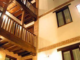 Bild 19 - Ferienwohnung Granada Apartment Ref. 93110-2 - Objekt 93110-2