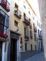 Bild 20 - Ferienwohnung Granada Apartment Ref. 93110-2 - Objekt 93110-2