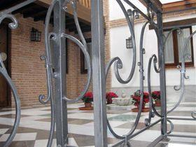 Bild 21 - Ferienwohnung Granada Apartment Ref. 93110-2 - Objekt 93110-2