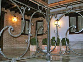 Bild 22 - Ferienwohnung Granada Apartment Ref. 93110-2 - Objekt 93110-2