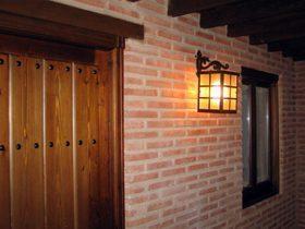 Bild 23 - Ferienwohnung Granada Apartment Ref. 93110-2 - Objekt 93110-2