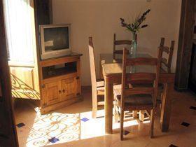 Bild 3 - Ferienwohnung Granada Apartment Ref. 93110-2 - Objekt 93110-2