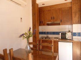 Bild 4 - Ferienwohnung Granada Apartment Ref. 93110-2 - Objekt 93110-2