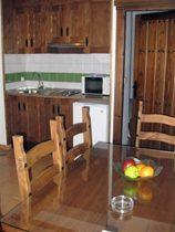 Bild 5 - Ferienwohnung Granada Apartment Ref. 93110-2 - Objekt 93110-2