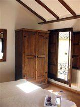 Bild 6 - Ferienwohnung Granada Apartment Ref. 93110-2 - Objekt 93110-2