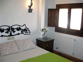 Bild 7 - Ferienwohnung Granada Apartment Ref. 93110-2 - Objekt 93110-2