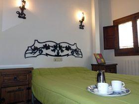 Bild 8 - Ferienwohnung Granada Apartment Ref. 93110-2 - Objekt 93110-2